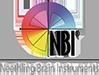 NBI™ Logo